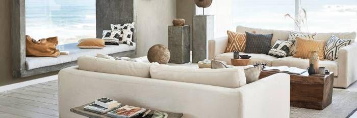 Wohnzimmer - H&M Home Wohnaccessoires - Online shoppen | H&M DE