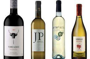 Acredite! 10 vinhos bons e baratos que custam no máximo R$30