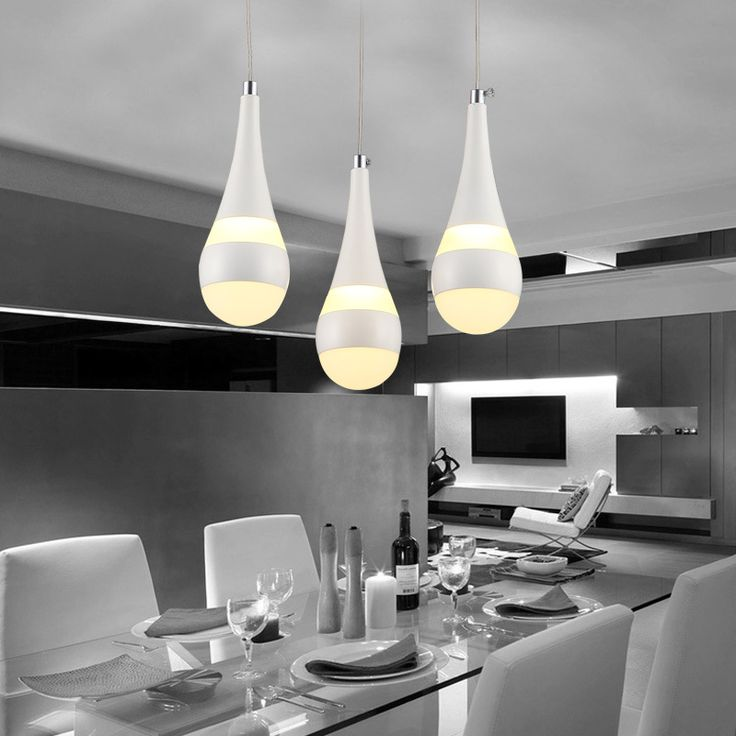 balcony lighting. conrad fashion balcony lighting bar lamp chandelier modern minimalist creative personality droplets led restaurant