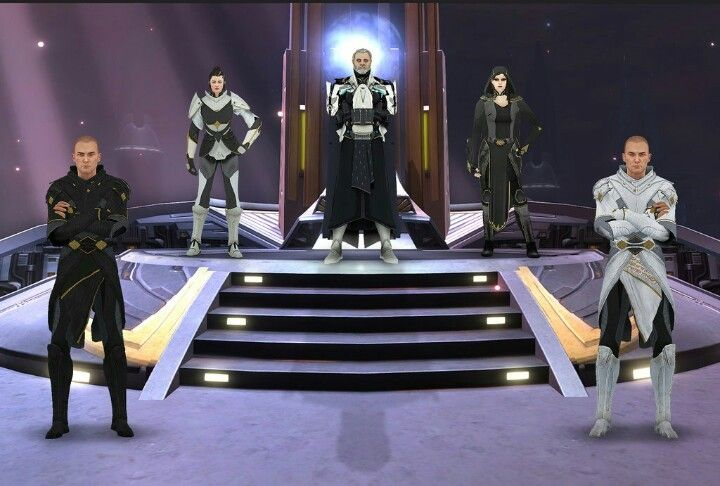 Lyristano The Eternal Family God Has No Family Apparently You Have Valkorion Art By Shenlongkaz Star Wars History Star Wars Pictures Star Wars Images Valkorion was a male human warrior from the planet zakuul who lived centuries before the galactic war. lyristano the eternal family god