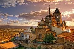 SpainBadajoz, Buckets Lists, Favorite Places, Jerez De, Spain, Of The, The Knight, Travel, Spain