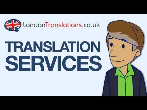 Translation Services, Fast Translation Services, translation services London, Fast translation services London >> Translation Services or Fast Translation Services --> http://www.youtube.com/watch?v=I8W5gqgRo8g