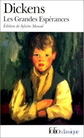 Les grandes espérances de Charles Dickens, http://www.amazon.fr/dp/2070388301/ref=cm_sw_r_pi_dp_-27Nqb18D68TZ
