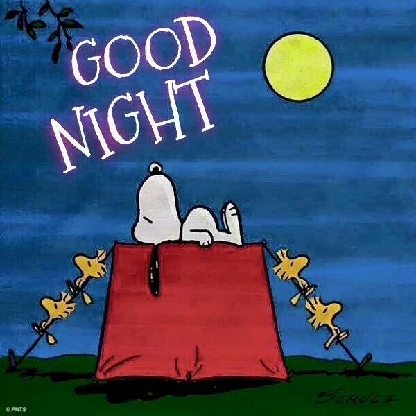 168 Best Images About Goodnight On Pinterest