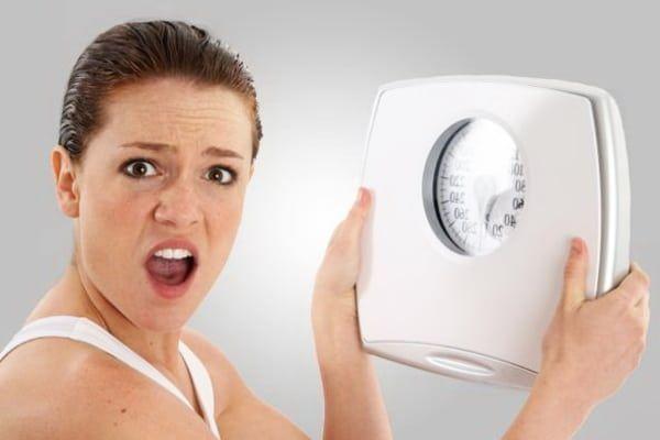 Секреты похудения: 6 странных и эффективных приемов, о которых мало кто знает