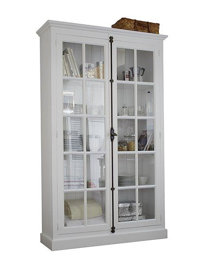 19 best Display Cabinet images on Pinterest | Cabinets, Display ...
