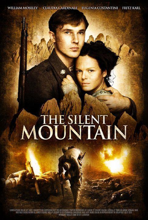 Sessiz Dağ – The Silent Mountain 2014 Türkçe Altyazılı Full izle  