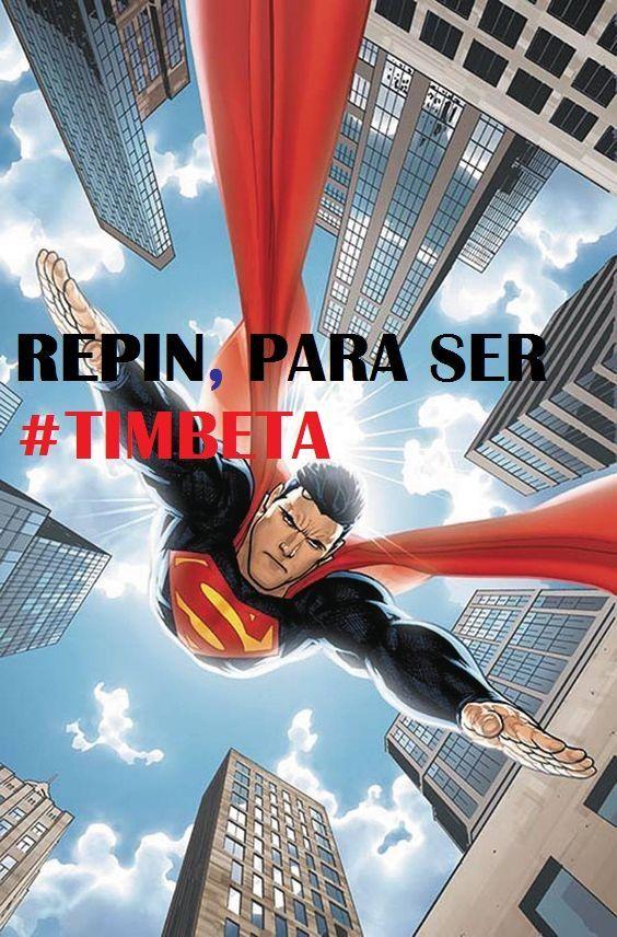 Para poder salvar o mundo. Preciso de repins! #Beta #TimBeta #Betalab #twitter @yankrllus #sdv