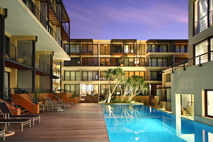 City View Terrace | CBD Apartment | City Location |Capsol | City View Terrace CBD, Cape Town with Capsol. City apartment with city and mountain views, perfect for a city living holiday.