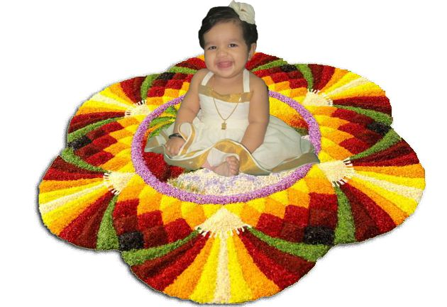 Onam is the state festival of Kerala. It is among one of the biggest festivals in the state. Celebrated in the beginning of the first month of Kollavarsham. South Indian names related to Onam festival. #Onam  http://www.babynamescube.com/blog/baby-names/onam-festival-history-baby-names/