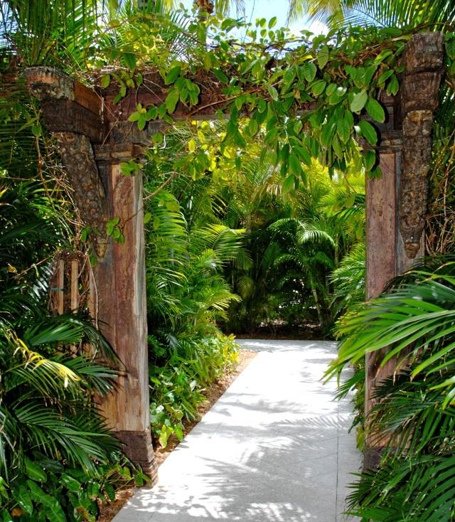 23 best Parrot Key Resort Artwork images on Pinterest ...
