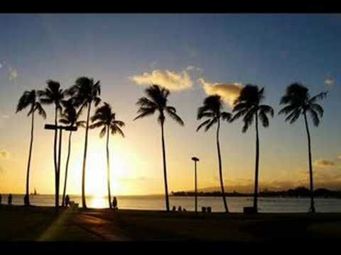 """Sunlounger - """"Another Day on the Terrace"""" [DownTempo Edition-FULL CD 1] HD - YouTube"""