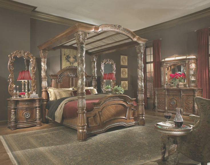 Good Cheap Bedroom Furniture - Best Home Office Furniture Check more at http://searchfororangecountyhomes.com/good-cheap-bedroom-furniture/