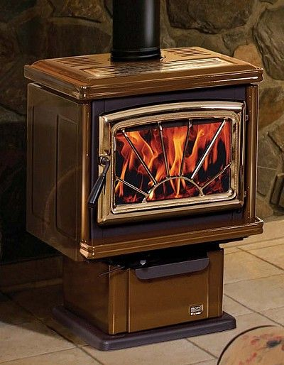 Spectrum Stoves by Pacific Energy | Maine Coast Stove & Chimney - 37 Best Images About Wood Stoves On Pinterest Popular, Maine And
