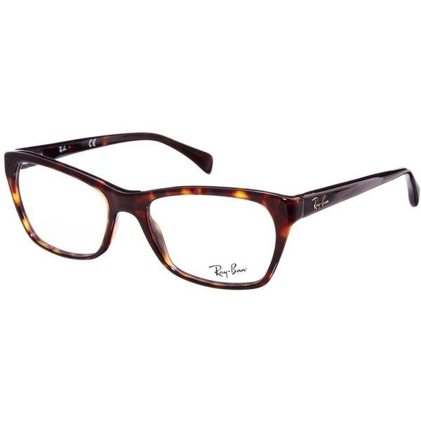 Ray-Ban Ray- Ban Wayfarer Glasses