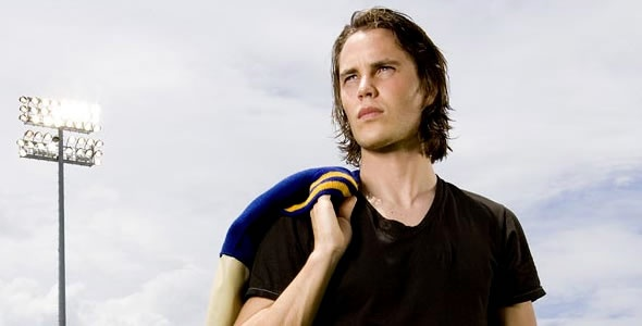 riggins single guys Taylor kitsch dating minka kelly she found another  as lila taylor kitsch relationships and tim riggins  case for never talking about the men she's.