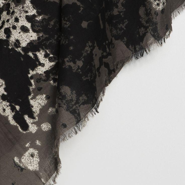 #brand #brandpl #newcollection #newproduct #new #newarrivals #fallwinter14 #fall #winter #autumn #autumnwinter14 #onlinestore #online #store #shopnow #shop #fashion #womencollection #women #scarves #accessories