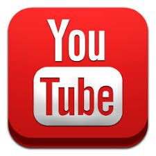 Best Youtube to MP3 Converter Online in USA Delight with the service of Youtube to MP3 Converter Online and get video downloaded in your PC and smartphone. This is the easiest and less time consuming service that any person can use it anytime and anywhere. Copy and paste the url of the video in the text box provided on the website. Choose the format and tap at convert it.