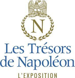 Les Trésors de Napoléon