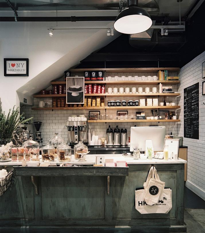 bringing back the bakery board taryn START PINNING  Small