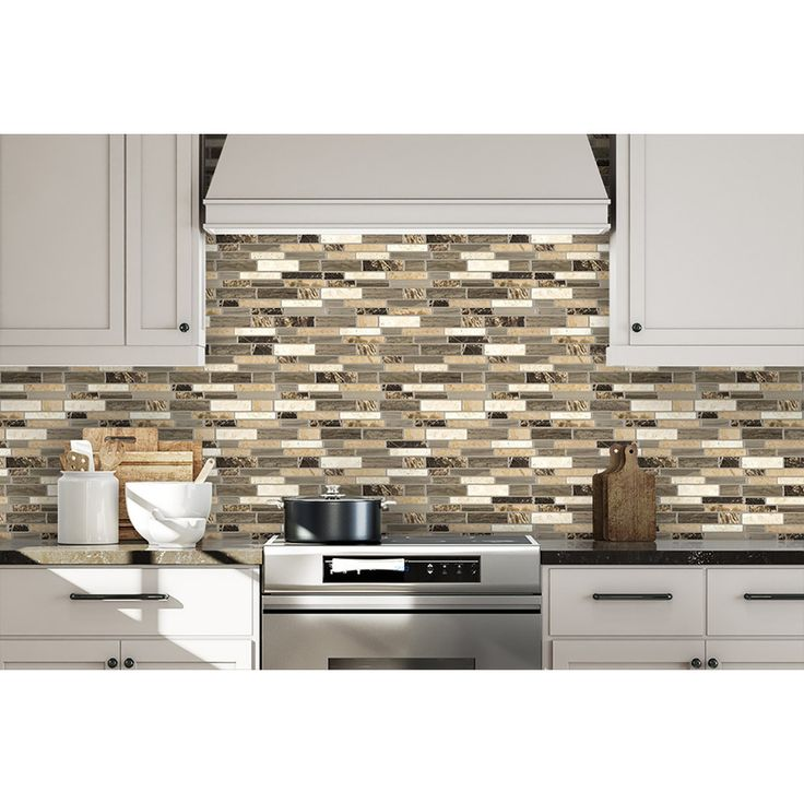 17 best images about backsplash on pinterest shops lowes and mosaic stones - Scale in ceramica ...
