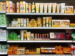 Best 25+ Makeup samples ideas on Pinterest   Free makeup samples ...