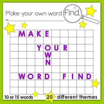 25 best ideas about spelling centers on pinterest spelling ideas spelling and spelling word. Black Bedroom Furniture Sets. Home Design Ideas