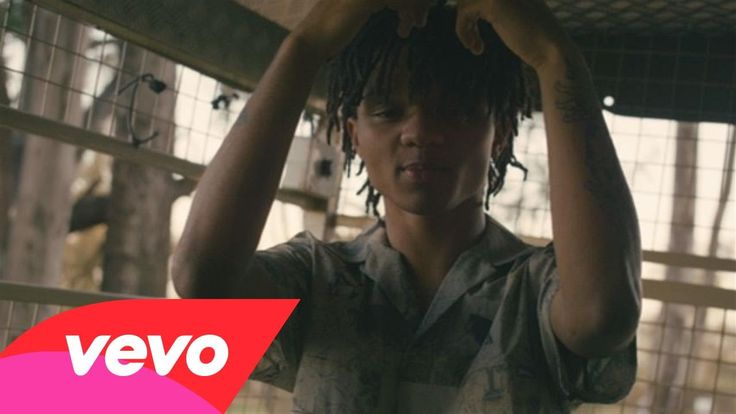 Rae Sremmurd - This Could Be Us [OMV] - http://www.yardhype.com/rae-sremmurd-this-could-be-us-omv/