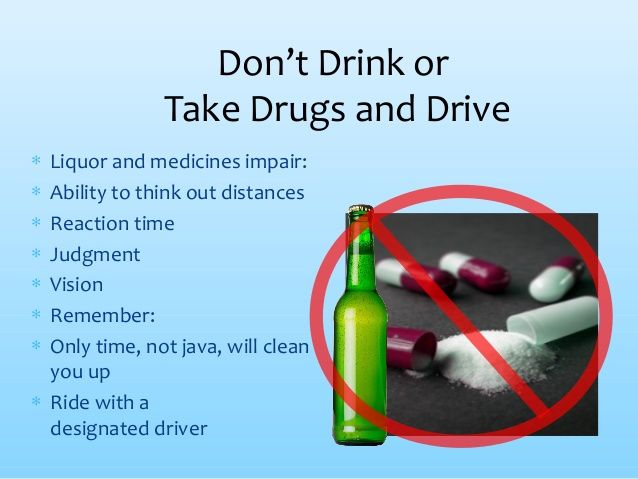 Best Drink Driving Lawyers Melbourne