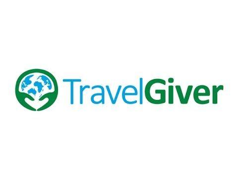 Best 25+ Travel agency online ideas on Pinterest Travel agency - travel agent job description