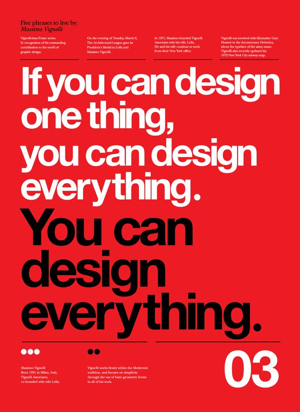 84 best design images on Pinterest Posters, Graph design and Graphics