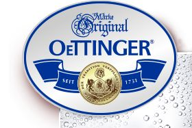 Oettinger Brauerei