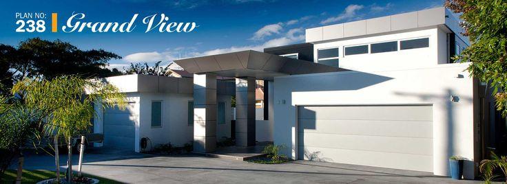 Grand View | Signature Homes