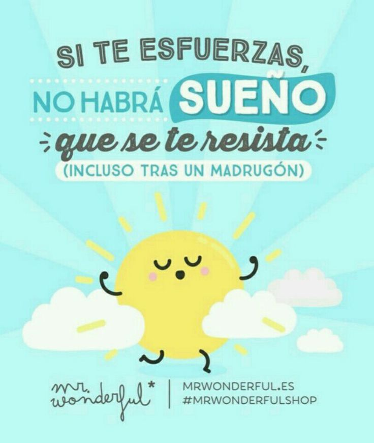 Frase Mr. Wonderful (344)