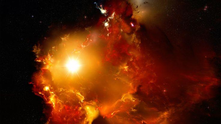 Του Χρήστου Άρχου - Η ηλιακή επιστροφή, μία πετυχημένη μέθοδος πρόβλεψης, είναι ουσιαστικά πως είναι ο χάρτης την στιγμή που ο Ήλιος βρίσκεται στην ίδια μοίρα και λεπτό με αυτό της γέννησης.