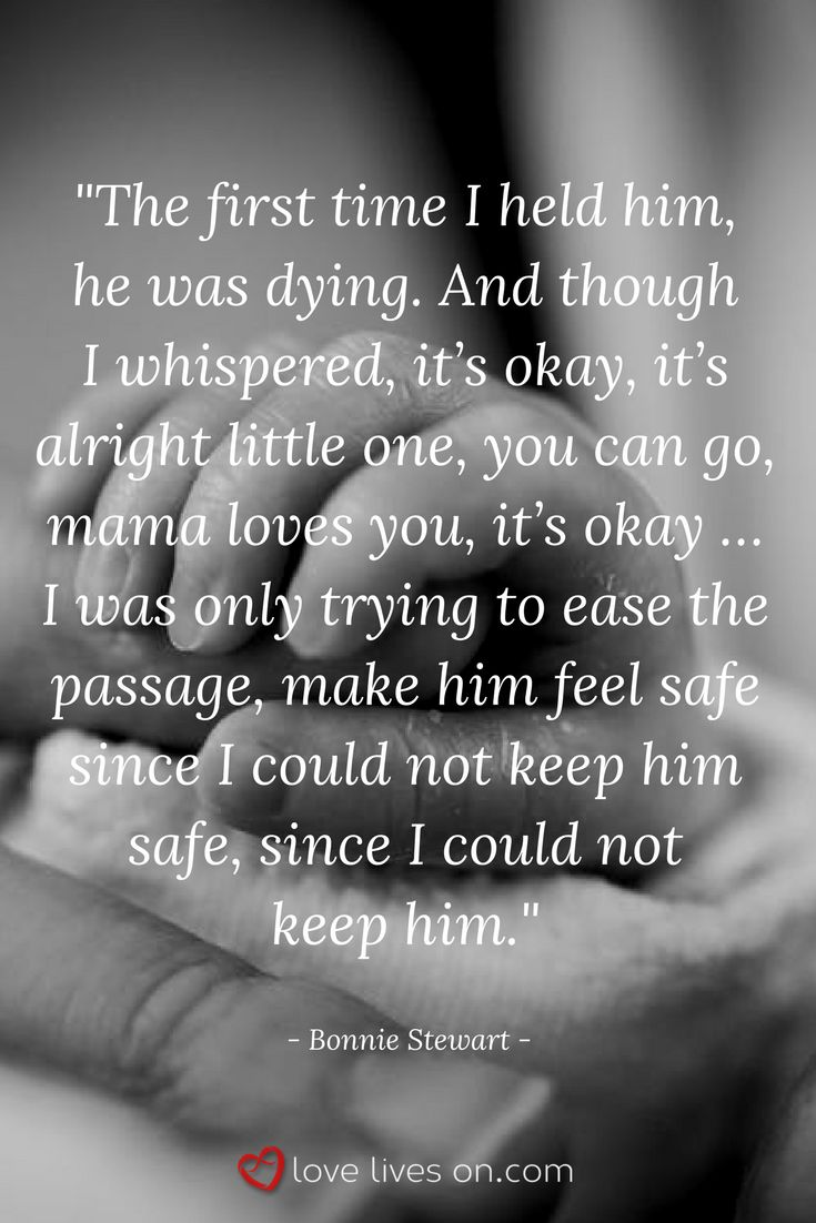 Dying Quotes For Loved Ones The 25 Best Quotes About Miscarriage Ideas On Pinterest  Angel