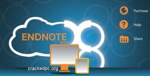 EndNote x8.2 Crack With Product Key [Win  Mac] Free Download  EndNote x8.2Crackfor Windows is the best reference providing a source for the students as well as professionals who are working or writing on a specific topic. So that it is being used by the majority of the people in this field. TheEndNote keyis the best tool and above from all its competitors available in the market. When a student or a professional writer wants to start his work on a topic it is very difficult for him to…