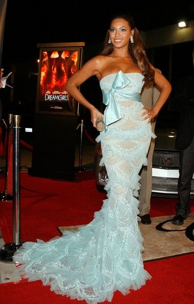 Beyonce in turquoise: Baby Blue, Evening Dresses, Ball Gowns, Aqua Blue, Gorgeous Gowns, Long Gowns, Gorgeous Dresses, Mermaids Style, Turquoise Dresses
