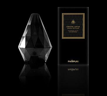 Altro aroma magic black