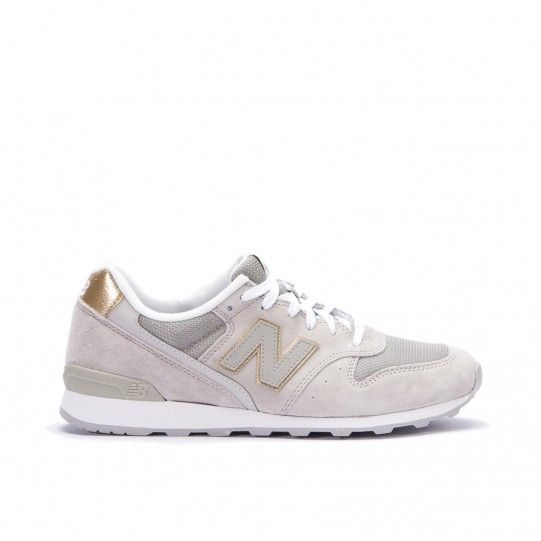 new balance wr 996 d ha beige