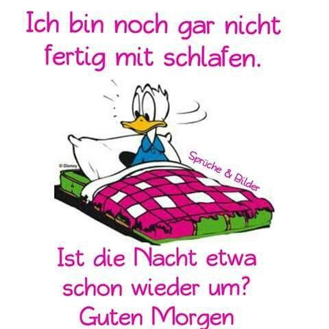 Wünsch euch eine gute Nacht - http://guten-abend-bilder.de/wuensch-euch-eine-gute-nacht-141/