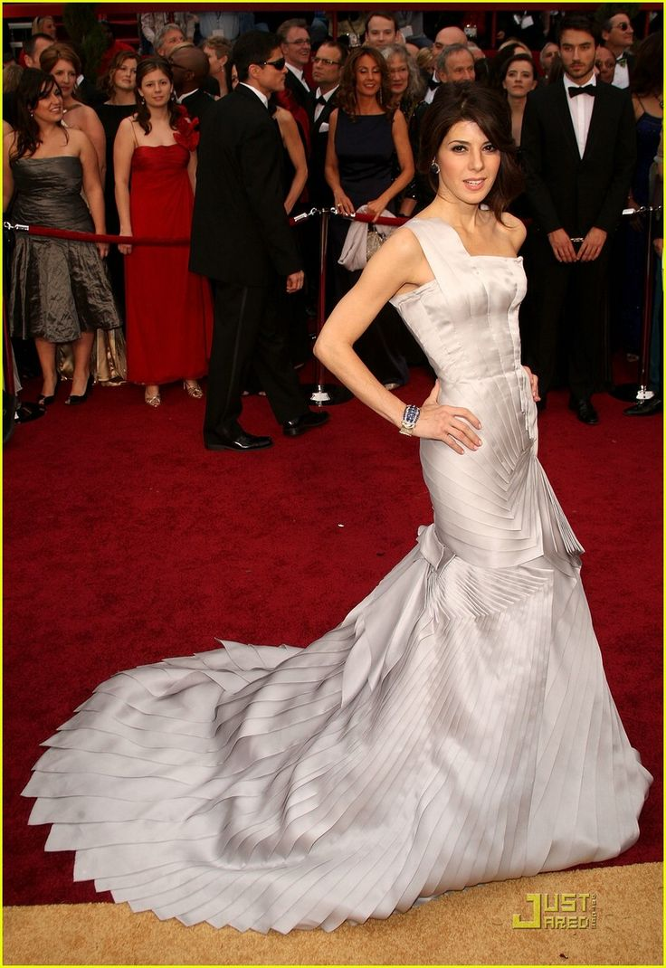 Oscar winning celebrity wedding dresses - Luxuryly Mermaid One Shoulder Chapel Ruffles Ivory Celebrity Dress Celebrity Dresses Special Occasion Dresses