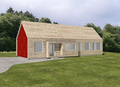 Little-compton-rhode-island-passive-house