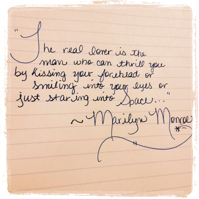 .: Ohh Marilyn, Marilyn Monroe, Quotes Love, Living Laughing Quote