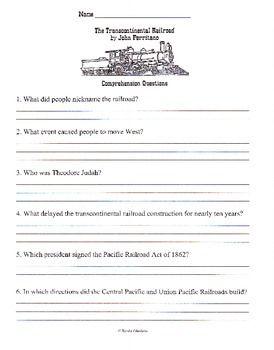 Spotlight on Reading & Listening Comprehension Level 2: Fact & Opinion E