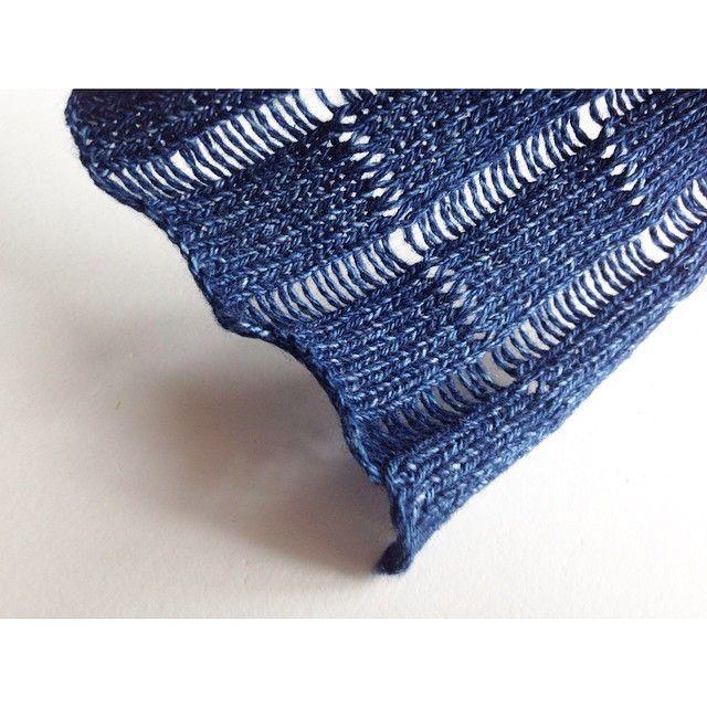 Knitting Vertical Stripes Scarf : Best knitting machine images on pinterest