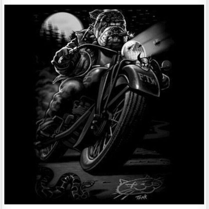 https://i.pinimg.com/736x/f5/39/b6/f539b6f72ff1ecbc2a20c8dd3432c41a--black-t-shirt-biker-t-shirts.jpg