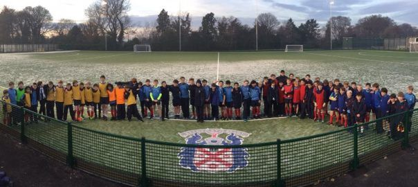 Competition in a friendly way with CLAN events at Merchiston boys boarding school! #Education #Agents #Education #Advisors #Education #Consultants #Boarding #School #Admission #Guidance #Advice #Education #Advisors