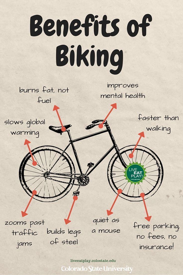Slim Fit Jeans Fur Damen Bike Quotes Bicycle Urban Bike