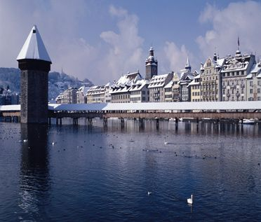 39 Best Christmas Traditions Amp Markets Images On Pinterest Christmas Traditions Switzerland And